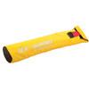 Sea to Summit Inflatable - jaune